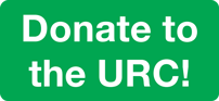 Donate to the URC Now!
