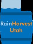 RainHarvest Logo Final